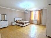 7 otaqlı ev / villa - Sulutəpə q. - 130 m² (21)