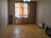 7 otaqlı ev / villa - Sulutəpə q. - 130 m² (22)