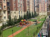 4-комн. новостройка - Наримановский  р. - 180 м² (3)