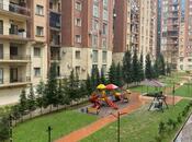 4-комн. новостройка - Наримановский  р. - 180 м² (2)