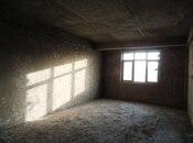 3 otaqlı yeni tikili - Nəsimi r. - 144 m² (7)