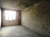 3 otaqlı yeni tikili - Nəsimi r. - 144 m² (9)