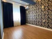 3 otaqlı yeni tikili - Elmlər Akademiyası m. - 122 m² (20)