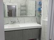 2 otaqlı yeni tikili - Yasamal r. - 103.3 m² (28)