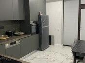 2 otaqlı yeni tikili - Yasamal r. - 103.3 m² (37)