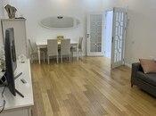 2 otaqlı yeni tikili - Yasamal r. - 103.3 m² (7)