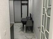 2 otaqlı yeni tikili - Yasamal r. - 103.3 m² (36)