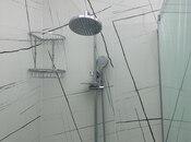2 otaqlı yeni tikili - Yasamal r. - 103.3 m² (35)