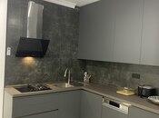 2 otaqlı yeni tikili - Yasamal r. - 103.3 m² (39)
