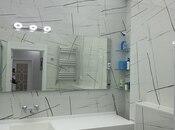 2 otaqlı yeni tikili - Yasamal r. - 103.3 m² (31)