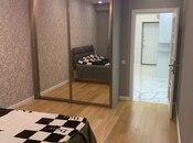 2 otaqlı yeni tikili - Yasamal r. - 103.3 m² (26)