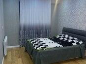 2 otaqlı yeni tikili - Yasamal r. - 103.3 m² (25)