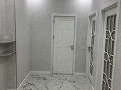 2 otaqlı yeni tikili - Yasamal r. - 103.3 m² (23)