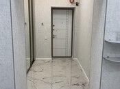 2 otaqlı yeni tikili - Yasamal r. - 103.3 m² (19)