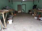 Гараж - пос. 8-й мкр - 35 м² (3)
