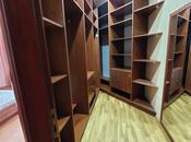 4 otaqlı yeni tikili - Nərimanov r. - 217 m² (14)