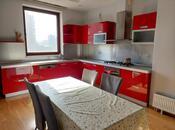 4 otaqlı yeni tikili - Nərimanov r. - 217 m² (22)
