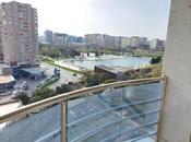 4 otaqlı yeni tikili - Nərimanov r. - 217 m² (20)
