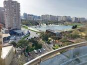 4 otaqlı yeni tikili - Nərimanov r. - 217 m² (7)