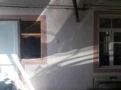 1-комн. дом / вилла - пос. Ахмедлы - 35 м² (3)