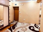 3-комн. новостройка - м. 20 января - 120 м² (6)