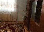 1-комн. дом / вилла - пос. М. Расулзаде - 40 м² (4)