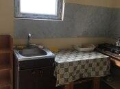 1-комн. дом / вилла - пос. М. Расулзаде - 40 м² (2)