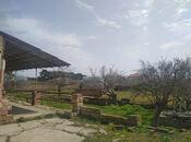 Bağ - Maştağa q. - 50 m² (10)