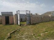 Bağ - Maştağa q. - 50 m² (14)