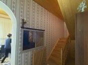 Дача - пос. Кюрдаханы - 180 м² (26)