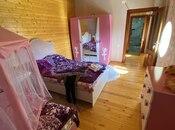 Дача - пос. Кюрдаханы - 180 м² (41)