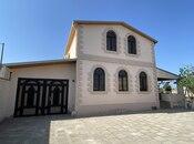 Дача - пос. Кюрдаханы - 180 м² (4)