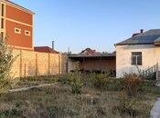 Дача - пос. Горадил - 100 м² (13)