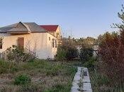 Дача - пос. Горадил - 100 м² (10)