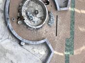 3 otaqlı yeni tikili - Nəsimi r. - 147.5 m² (8)