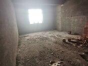 3-комн. новостройка - пос. Бадамдар - 155.5 м² (3)
