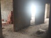 3-комн. новостройка - пос. Бадамдар - 155.5 м² (6)