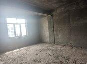 3-комн. новостройка - пос. Бадамдар - 155.5 м² (2)
