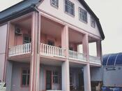 5-комн. дом / вилла - пос. Бузовна - 300 м² (21)