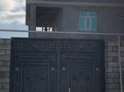 6-комн. дом / вилла - пос. Рамана - 200 м² (24)