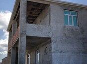 6-комн. дом / вилла - пос. Рамана - 200 м² (22)