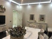 6-комн. дом / вилла - пос. Рамана - 200 м² (3)
