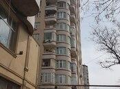 4-комн. новостройка - Наримановский  р. - 188 м² (3)