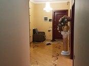 4-комн. новостройка - Наримановский  р. - 188 м² (5)