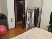 4-комн. новостройка - Наримановский  р. - 188 м² (10)