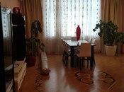 4-комн. новостройка - Наримановский  р. - 188 м² (20)