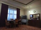 6-комн. дом / вилла - пос. М. Расулзаде - 340 м² (8)