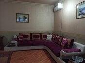 6-комн. дом / вилла - пос. М. Расулзаде - 340 м² (7)