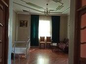 6-комн. дом / вилла - пос. М. Расулзаде - 340 м² (19)