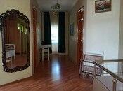 6-комн. дом / вилла - пос. М. Расулзаде - 340 м² (18)